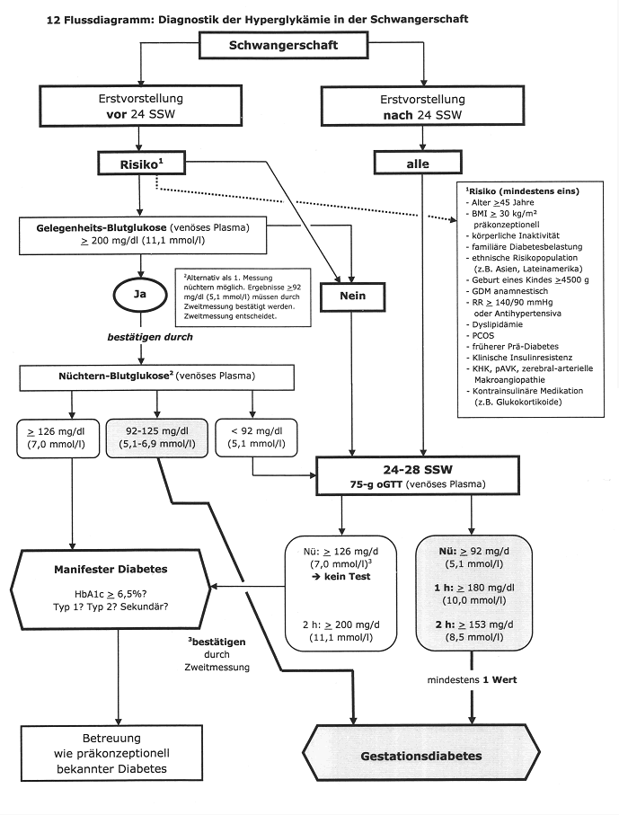 Großzügig Http Flussdiagramm Zeitgenössisch - Elektrische Schaltplan ...